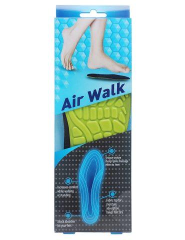 Air Walk