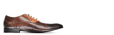 Multi Combination Shoe