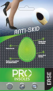 PRO Anti-Skid Insoles