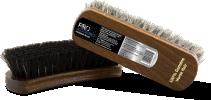 PRO Horsehair Brush