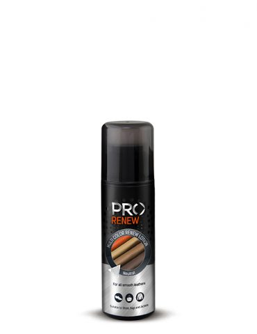 PRO Multi Color Renew Lotion