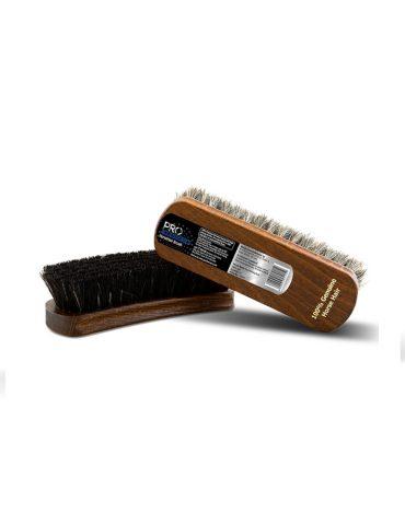 <b>PRO</b> Accessories Horse Hair Brush