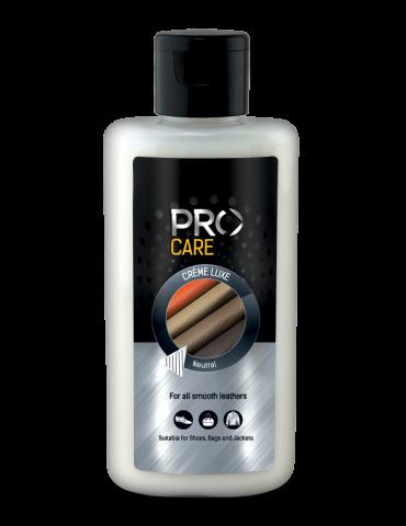 <b>PRO</b> Care Crème Luxe