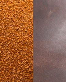 Suede & Nubuck Leather