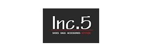 INC.5