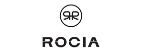 Rocia