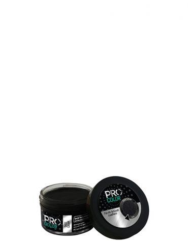 PRO Shoe Cream