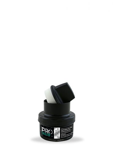 PRO Shoe Cream with Applicator