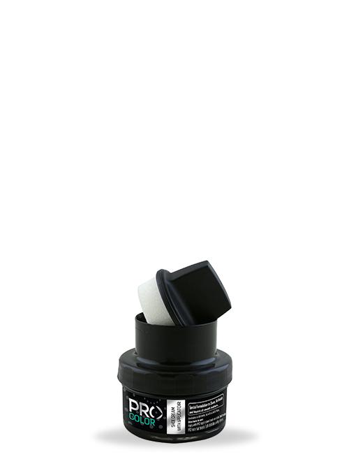 PRO Shoe Cream with Applicator