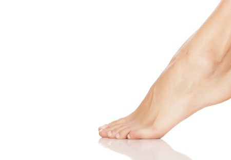 Things to Consider While Choosing the Best Foot Care Products for Your Feet