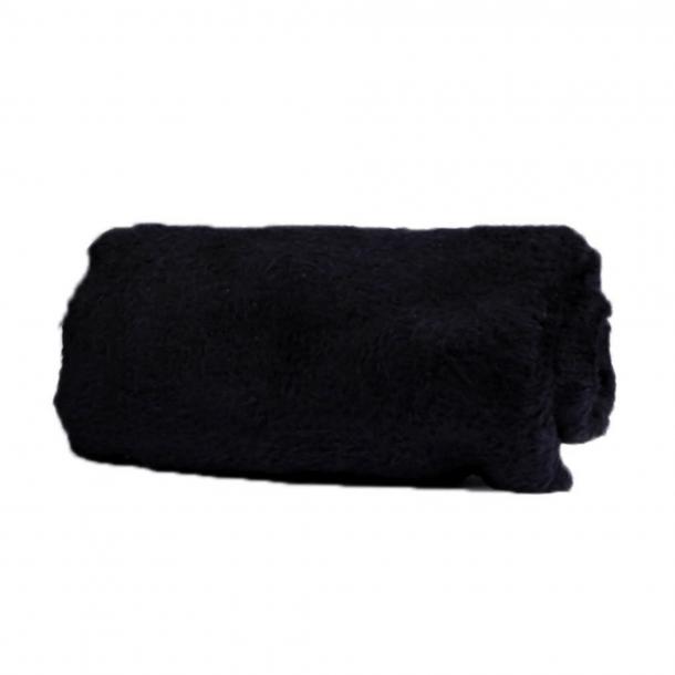 PRO Microfiber Cloth