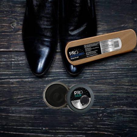 Shoe Cream v/s Shoe Polish: The better Choice!